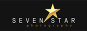 Seven Star Photography